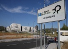 El PSOE quiere quitar la gestión privada al hospital de Villalba