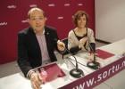 Sortu quiere aprovechar el proceso catalán para acelerar la 'vía vasca'