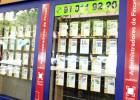 Madrid, segunda comunidad con más hipotecas constituidas en julio