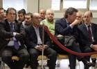 Fiscalía eleva la petición de cárcel para el expresidente de Terra Mítica