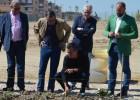 El Ayuntamiento de Parla arrebata a la Púnica la gestión de sus huertos