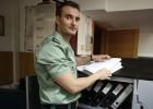 La Guardia Civil hizo 600 pruebas de ADN en el caso Eva Blanco