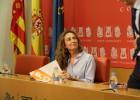 Punset critica a Rajoy por no recibir al presidente de la Generalitat