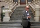Un juez contrario a la secesión, al frente del alto tribunal catalán