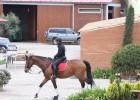 Investigados ediles de Polinyà y Sabadell por tolerar obras ilegales