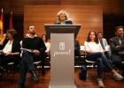 Madrid pagará facturas para evitar el corte de agua a familias pobres