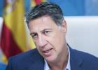 """""""No soy partidario de judicializar la actividad política en Cataluña"""""""