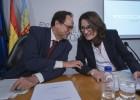 La Generalitat obliga a 1.832 nuevos contribuyentes a pagar patrimonio