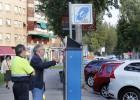 Ayuntamientos del área de Barcelona recuperan servicios privatizados