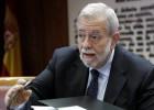 El PP ataca la subida de impuestos y el Consell pide más financiación
