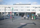 El intervenido hospital de Mataró se compromete a no rebajar sueldos