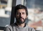 Investigados cuatro hijos de Jordi Pujol por cobros irregulares