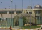 Desarticulada una red que traficaba con droga en la cárcel de Picassent