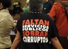 Siete Ayuntamientos investigan sus contratos con la trama Púnica