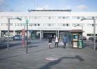El Ayuntamiento de Mataró rechaza la intervención del hospital
