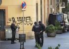 Archivada la causa contra nueve anarquistas acusados de terrorismo