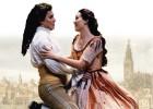 Sabadell levanta el telón con 'Las bodas de Fígaro'