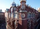 La Sindicatura detecta mala gestión en el Palau de la Música hasta 2013