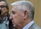 """El abusador de Canal 9 a sus víctimas: """"Te destrozaré la vida"""""""