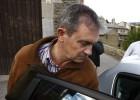 El juez indaga pagos de Pujol júnior a 32 dueños de cuentas en Andorra