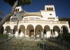 Las villas de Benicàssim, la vanguardia del pasado siglo