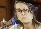 Dos testigos del juicio a la red Gürtel confirman las irregularidades