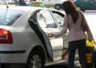 Las tarifas de taxi se congelan pero cambia la bajada de bandera