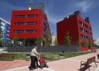 El Ivima gastó 201.000 euros en asesoría privada para vender pisos