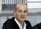 Los Pujol admiten traspaso de fondos entre hermanos en Andorra