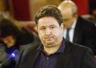 El denunciante de Gürtel afirma que Correa sabía que le darían Fitur