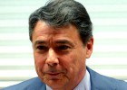 "González: ""La venta a Goldman Sachs fue pulcra e inmaculada"""