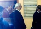 El juez del 'caso Castor' amplía la instrucción de seis a 18 meses