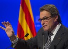 "Catalan premier warns finance minister he is ""playing with fire"""