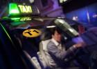 Las tarifas del taxi de Barcelona subirán un leve 0,5% el próximo año