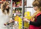 Càritas quadruplica les ajudes per a alimentació durant la crisi
