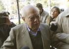 Los Pujol dicen que les ofrecieron impunidad si paraban la secesión