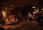 Viaje al origen del cava