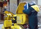 Bruselas abre una investigación por exceso de ayudas públicas a Correos