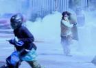 El Macba presenta un vídeo sobre los disturbios de Tailandia