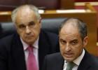 Corrupción y despilfarro minan el poder de los populares valencianos