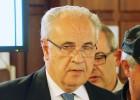"""Blasco en el juicio a Gürtel: """"Los funcionarios sabían qué hacer solos"""""""