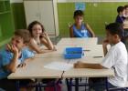 Valencia amplía al 17 de diciembre el plazo para pedir ayudas escolares