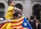 La independencia de Cataluña, ¿Una cuestión demográfica?