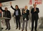 PSOE: España precisa un repaso por lo social, de la mano socialista