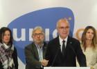 "Unió busca a ""independentistas pragmáticos"""