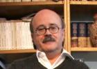 Fallece el escritor y catedrático Josep Lluís Sirera