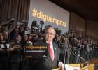 """Pimec entierra por """"imposible"""" el proyecto de fusión con Fomento"""