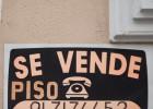 La casas en Madrid se encarecen un 7% en el tercer trimestre de 2015