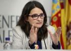 """El Consell considera """"insoportable"""" la deuda de la Generalitat"""