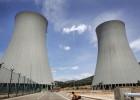 El director de Cofrentes defiende ampliar la vida de la central nuclear